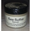 Beeswax Bee Butter