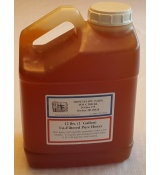 +++ Bulk Honey Shipped USPS Flat Rate - Gallons or 3-5lb Packs