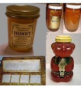 honey-small